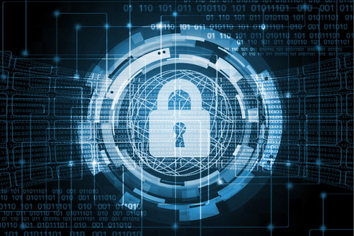 Critical Cyber Security Trends for 2017