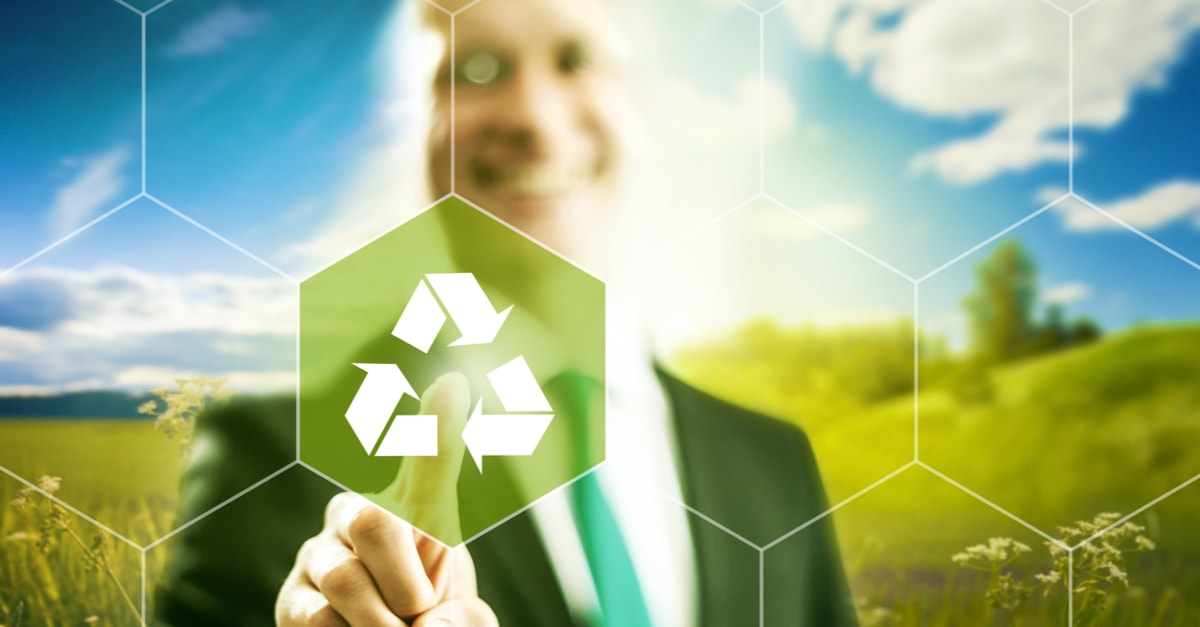 Reducing Environmental Liabilities: Tips for Sustainability