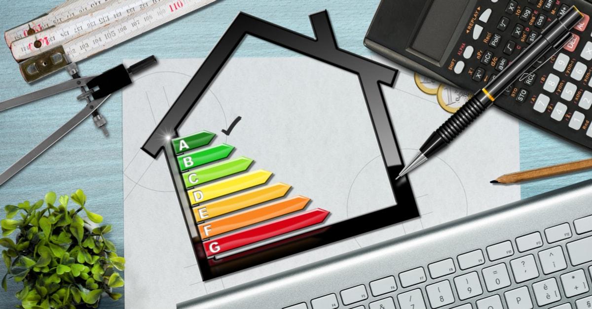 Reducing Environmental Liability: Energy Efficiency & Composting
