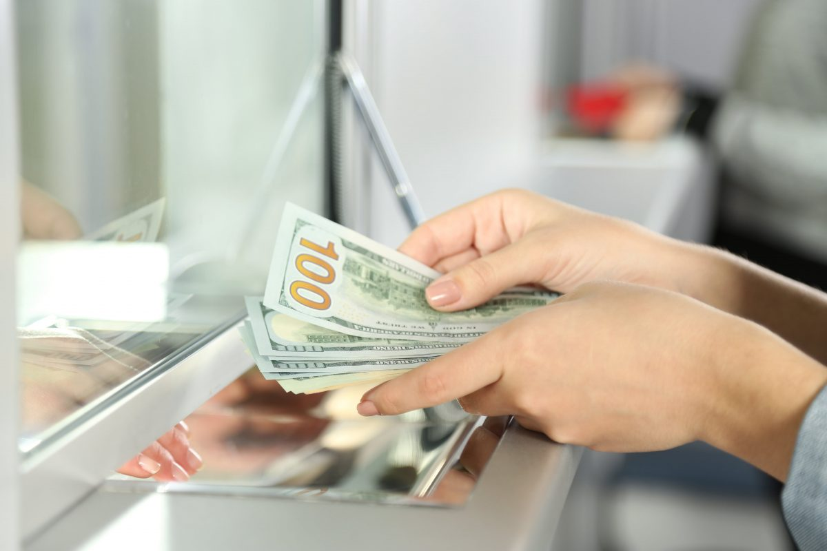 Preventing Employee Dishonesty in Your Bank